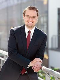 Maximilian Kürig