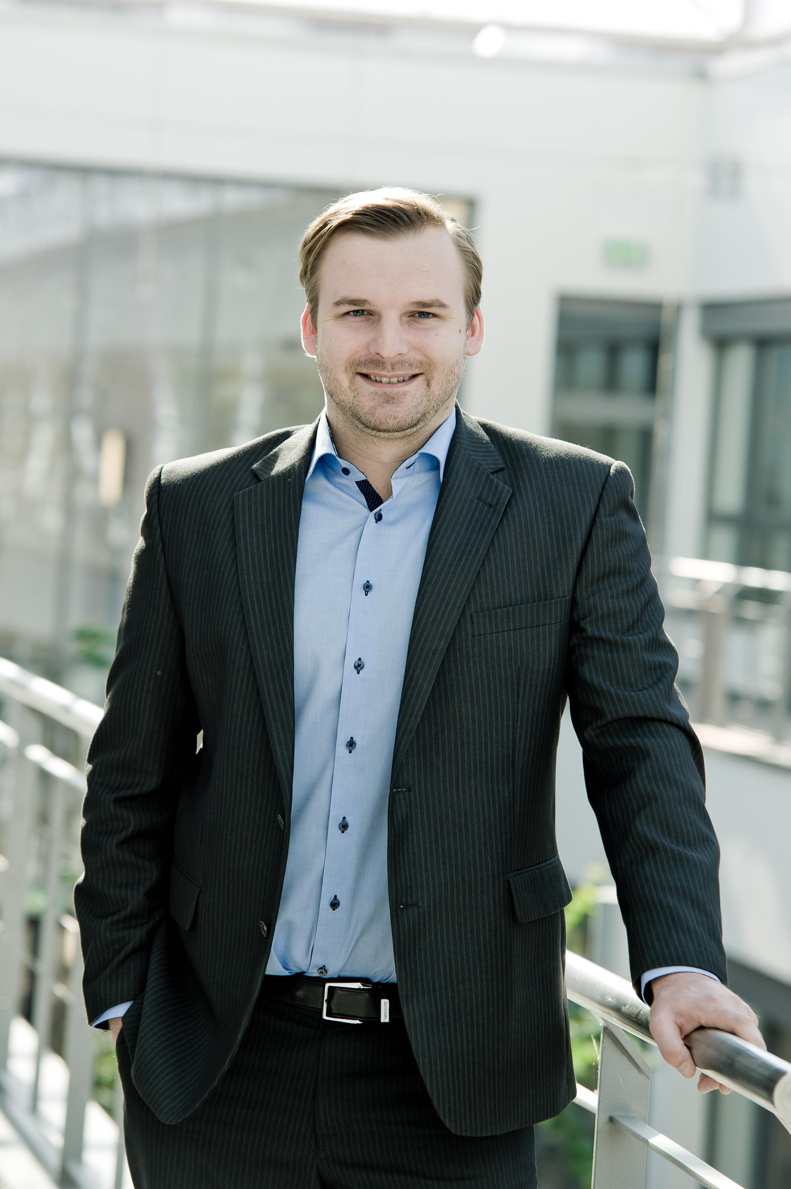Matthäus Mzyk