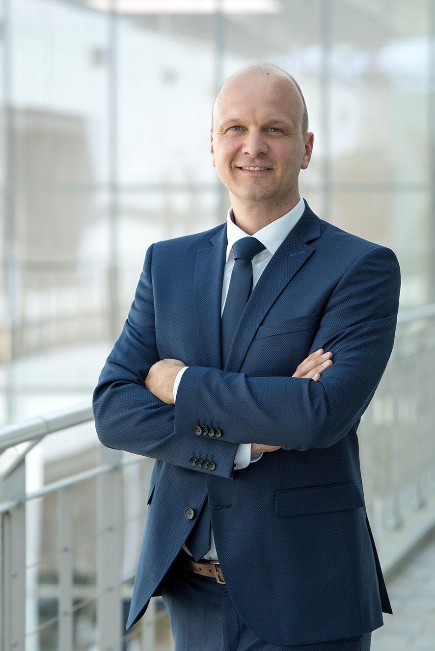 Michael Braunschmidt